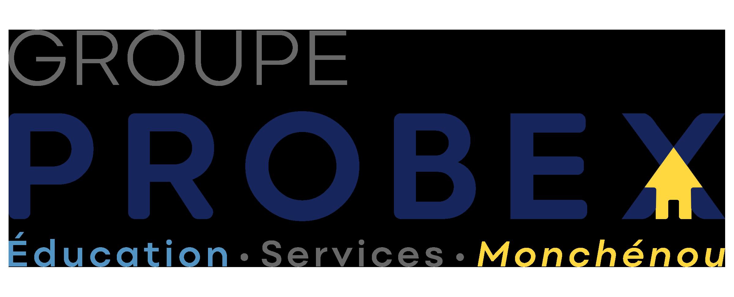 La Boutique - Groupe Probex